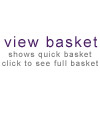 view the basket