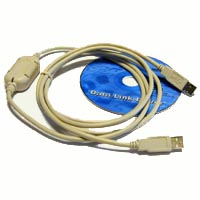 PC Datalink Cable