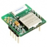 Sena serial Bluetooth module picture