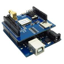arduino shield picture