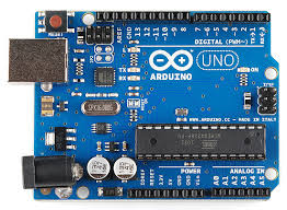 Arduino Alternatives | Arduino alternative