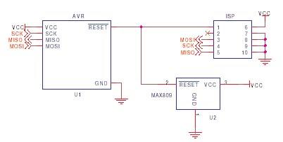 avr_isp_circuit8 Usb Pic Programmer Schematic on eeprom programmer, java programmer, power programmer, software programmer, computer programmer, game programmer, audio programmer, home office programmer, car programmer,