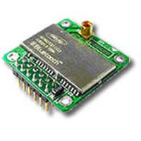Embedded Bluetooth Module picture