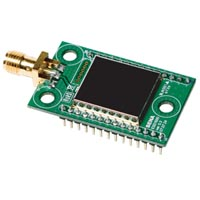 parani embedded bluetooth module