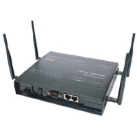 14- port Bluetooth to IP Gateway Access Point