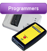 programmer products