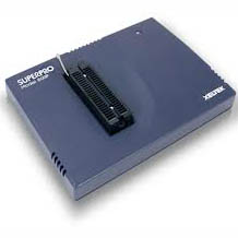 SP610P Universal Programmer picture