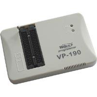 Wellon VP-190 Universal Programmer