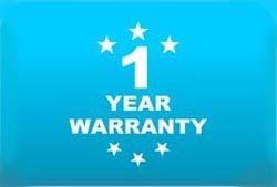 returns and warranty policies