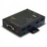 Related product for Single port Terminal Server or Serial to Ethernet Converter to connect serial port to Ethernet