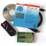 Related product for USB PIC Programmer using PIC ICSP for PIC, AVR and dsPIC microcontroller and serial EEPROM