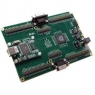 Related product for QuickUSB Hi-speed USB Embedded USB chips