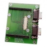 Related product for QuickUSB Hi-speed USB Embedded USB Module- fast USB