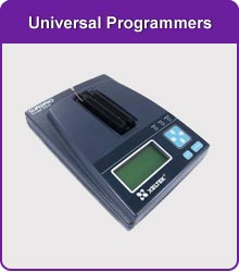 Universal Programmers picture