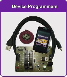 Device Programmers picture