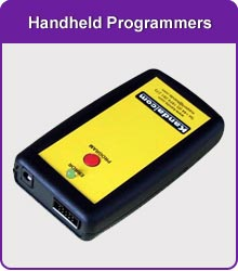 Hand Held Programmers picture