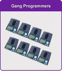 Gang Programmers picture