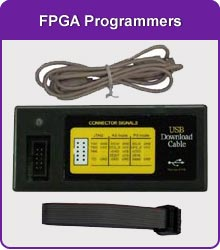 FPGA Programmers picture