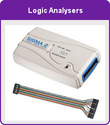 Logic Analyzers picture