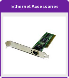 Ethernet Accessories picture