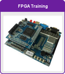 FPGA Training picture