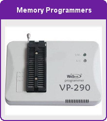 Memory Programmers picture