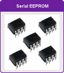 Serial EEPROM picture