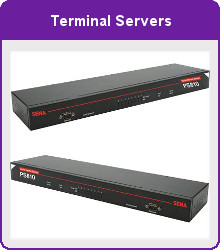 Terminal Servers picture