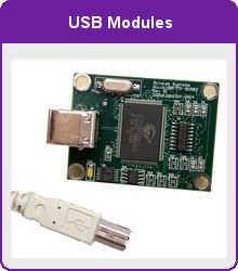 USB Modules picture