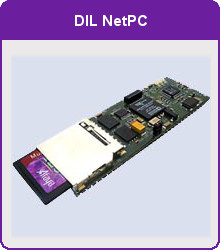 DIL NetPC picture