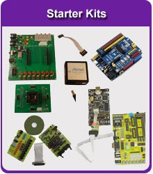 Starter Kits picture