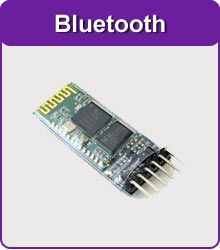 Waveshare Bluetooth picture