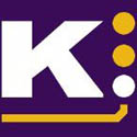 Kanda Blog Picture
